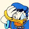 quackmage: (26, 3)