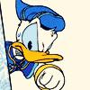 quackmage: (27)