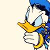 quackmage: (28)