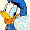 quackmage: (Default)