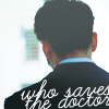 rude_not_ginger: (who saves the doctor?)