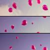 indiana_j: (Balloons)