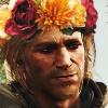 pirate_ninja: <user name=victory_rose> (king of sex)