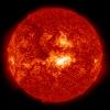flaviomatani: (sun flare)