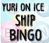 icicle33: (yoi ship bingo)