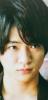 edyohyuuri: (pic#11514956)