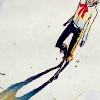 excommunicated: ([†] → Keep walking)
