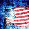 sa0irs3: (America)