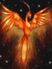 phoenix_fromtheashes: (Default)
