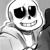 skelebro: (dont worry about me pal)