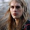 so_dark_a_road: (Finrod #1 -- @@ -- 1-8)