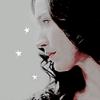 blanketed_in_stars: miranda (pic#11516761)