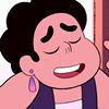 starseedling: (cunningly dodging my emotions)