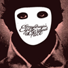 legrandjour: Eyes without a face (Eyes) (Default)