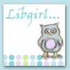 libgirl: (Lib owl)