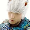 ax_hanyou: (sulk)