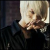 ax_hanyou: (glare)