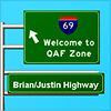 getithere: (fic b/j highway 69)