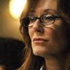madamepresident: Laura Roslin ([default] he that believeth in me)