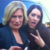 mcgarrygirl78: (Jayne and Paget....bad girls)