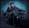 ariadne_chan: (Sherlock)