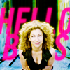 cassi0pei4: (hello boys, river song)