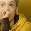 elisi: (Bill curious)