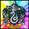 digthewriter: (Hogwarts365)