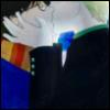 digthewriter: (HD_KISS)