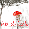 digthewriter: (drizzle)