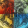 digthewriter: (Hogwarts)