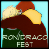 digthewriter: (Fest_RonDraco)