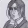 digthewriter: (Snape)