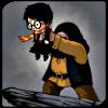 digthewriter: (teefury icon)