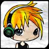digthewriter: (Headphones_Draco)