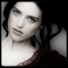 digthewriter: (Morgana1)