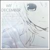 skye_hakari: (namine-my december)