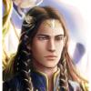 utulien_aure: Fingon (niyochara)