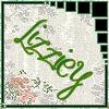 lizziey: (Default)
