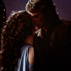 imperialbadasshiddensnark: (True Love's Kiss)