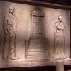 enevarim: (lares-tardis-from-fires-of-pompeii)