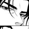 koukai_kirai: (I witnessed their deaths firsthand)