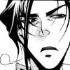 koukai_kirai: (Let me tell you what I wish I'd known)