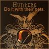 moony_blues: (WoW: Hunter)