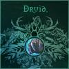 moony_blues: (WoW: Druid)