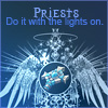 moony_blues: (WoW: Priest)