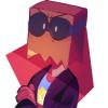 neveraddsanoffbutton: (Slug icon 13)