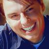 quitehomoerotic: ([happy] wide smile)