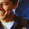 quitehomoerotic: ([happy] dark grin)