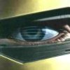 veldeia: (Eye)